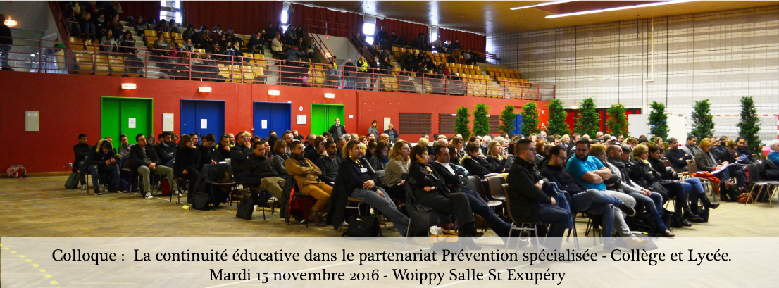colloquepreventionspecialisee_151116
