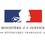 MinistereJustice
