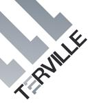 VilleTerville