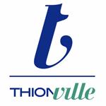 VilleThionville