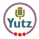 VilleYutz