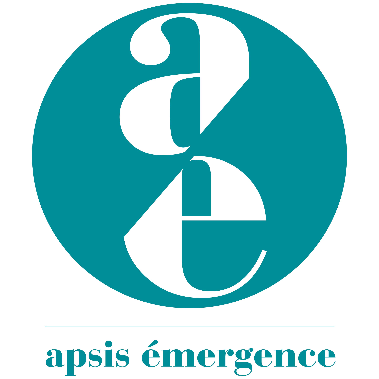 """Résultat de recherche d'images pour """"logo apsis emergence"""""""